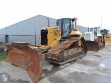 buldozer Caterpillar D6NLGP