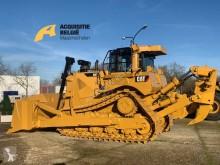 Caterpillar D8T Bulldozer
