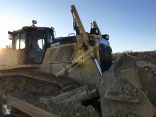 bulldozer Komatsu D155 AX-8