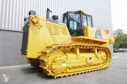 bulldozer neuf