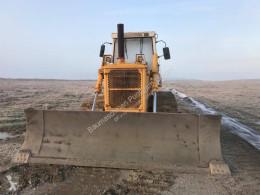 Komatsu D65-7 bulldozer sur chenilles occasion