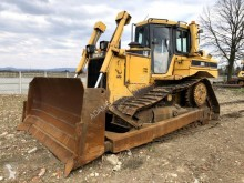 Булдозер Caterpillar D6R XL D6R XL III втора употреба