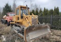 bulldozer HSW TD 12C