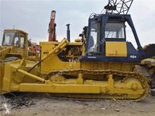 bulldozer Caterpillar D85
