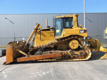 Buldozer Caterpillar D6RXL second-hand