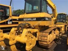 Caterpillar D7G