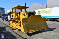 Buldozer Caterpillar D7 F second-hand