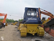 Bulldozer Komatsu D85 usado