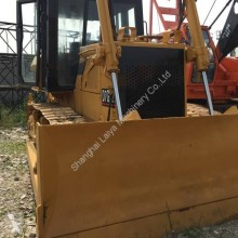 Caterpillar D7 d7g bulldozer used