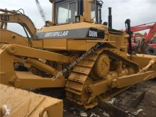 Caterpillar D8N D8N bulldozer used