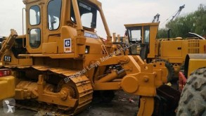 Bulldozer Caterpillar D7 D7G occasion