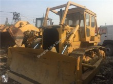 Bulldozer Caterpillar D7 D7G