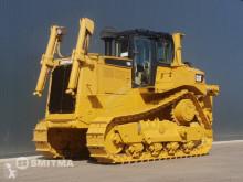 Caterpillar D8R