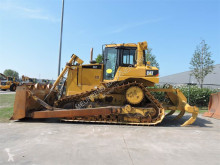 Bulldozer Caterpillar D6TXL occasion