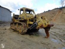 bulldozer Caterpillar D 9 G