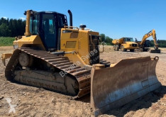 bulldozer Caterpillar CAT D6N LGP