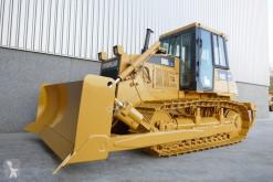 Caterpillar D6G bulldozer de lagartas usado