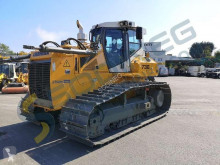 Liebherr PR bulldozer sur chenilles occasion
