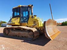 Komatsu PX51- 22 BULLDOZER bulldozer used