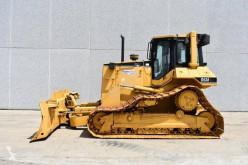 Caterpillar D6M LGP