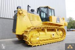 bulldozer Komatsu