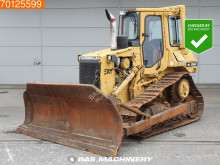 Bulldozer Caterpillar D4 occasion