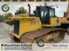 bulldozer Komatsu D65 PX-18 TOP Condition, Worldwide shipping