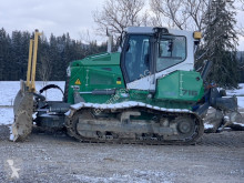 bulldozer Liebherr PR 716 LGP