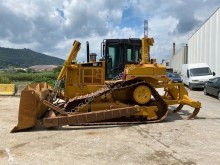 Buldozer Caterpillar D6T XL second-hand