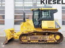 bulldozer Komatsu D51 PX-24