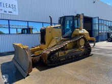 Bulldozer Caterpillar D6N XL D6N XL occasion