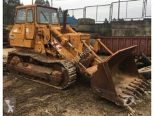 bulldozer Caterpillar 955L