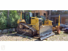 Buldozer Caterpillar second-hand