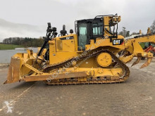 Bulldozer Caterpillar D6T XL usado