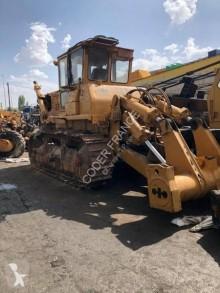 Bulldozer Komatsu D155A-1 D155A-1 occasion