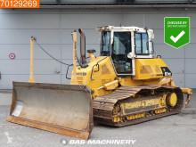 Bulldozer Komatsu D61PX-23 occasion