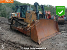 Buldozer Caterpillar D8R second-hand