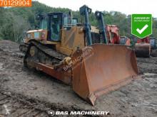 Bulldozer Caterpillar D8R brugt