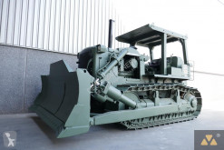 Buldozer Caterpillar D7F second-hand