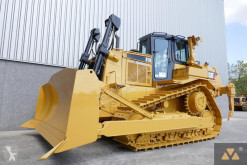 Caterpillar D7 buldozer pe șenile second-hand