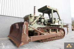 Buldozer Caterpillar D7G second-hand