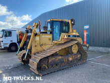 Bulldozer Caterpillar D6R LGP occasion