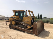 Buldozer Caterpillar D 6 R XL II
