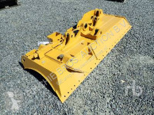 bulldozer Caterpillar GP FOLDABLE