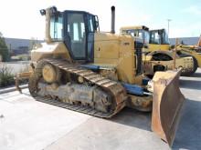 bulldozer Caterpillar D6NXL
