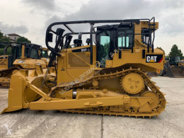 Bulldozer Caterpillar D 6 T XL usado