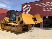 Bulldozer Caterpillar D6K D6K 2 occasion