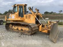 Dressta TD-14M LGP bulldozer sur chenilles occasion