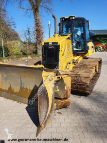 Bulldozer Caterpillar D6K LGP occasion