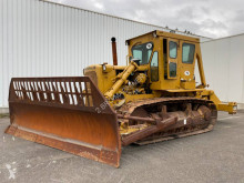 Bulldozer Caterpillar SOLD! D 7 G usado